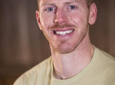 Matt Bullins