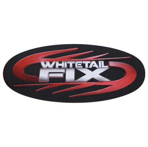 WTF_LogoDecal_0377r