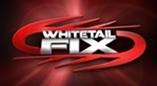 Web Logo-Upper Left