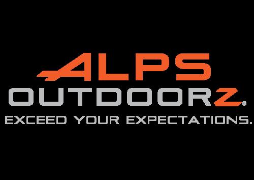 ALPS Outdoorz