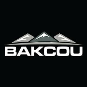 Bakcou