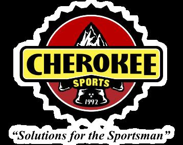 Cherokee Sports
