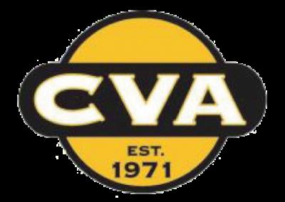 CVA Muzzleloaders