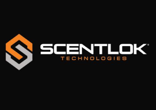 ScentLok Technologies