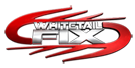 Team Whitetail Fix, LLC