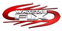whitetail-fix-logo-sml